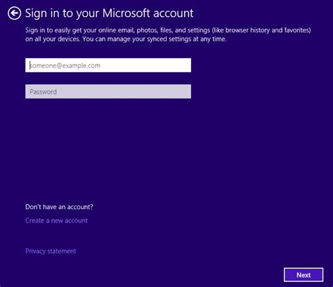 install windows 10 link how to download and install windows 10 make tech easier