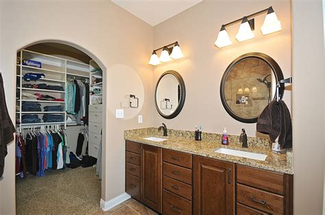 remodelingimage com remodeling ideas costs tips and bathroom cabinets and creative storage space