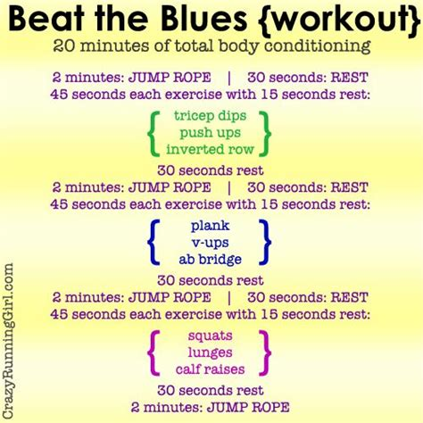 Bedroom Workout Blues Song 55 Best Workouts Images On Fitness Tips