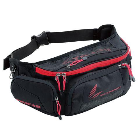Taichi Waist Bag rs taichi rsb267 waist bag l rsb2679915