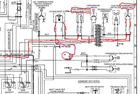 85 porsche 911 wiring diagram get free image about
