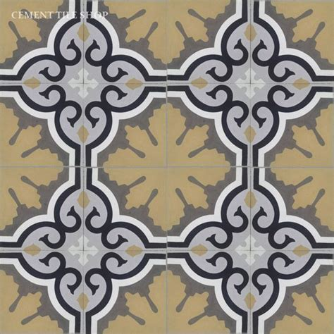 Classic Tile Patterns 152 Best Images About Classic Tile Patterns On