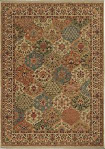 Large Area Rug Modern Rugs