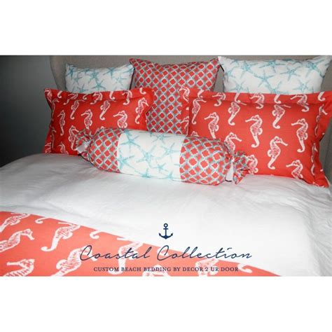 starfish comforter set best 25 beach bedding sets ideas on pinterest beach bed