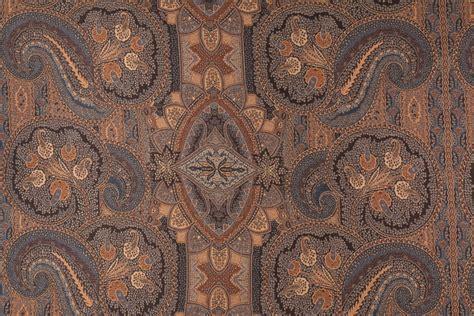 italian upholstery fabric 5 5 yards beacon hill la alianza italian made tapestry