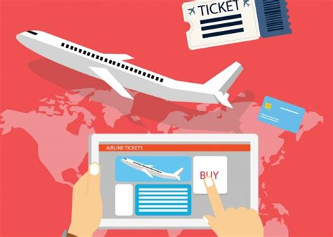 best airline ticket the best time to buy a flight is 54 days out or is it