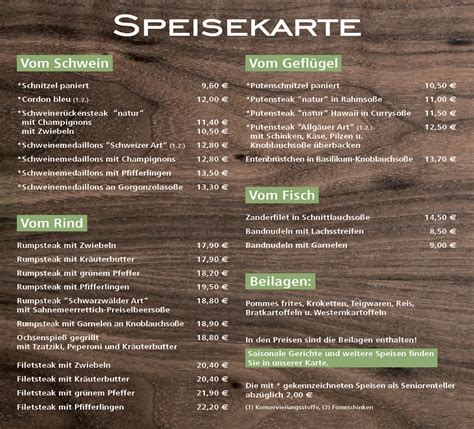 Design A Home by Speisekarte Clubhaus Sg Horrenberg De
