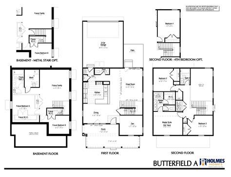 omnigraffle floor plan omnigraffle floor plan omnigraffle floor plan best free