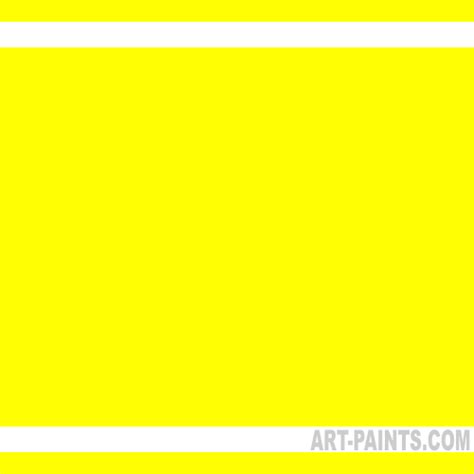 neon yellow lacquer airbrush spray paints 331 neon yellow paint neon yellow color