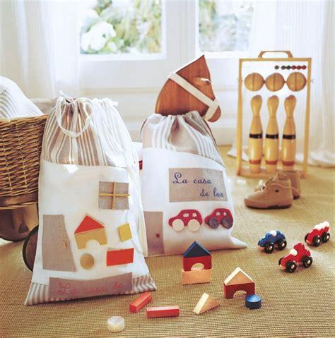 imagenes variadas para guardar ideas para organizar los juguetes de los ni 241 os ideas