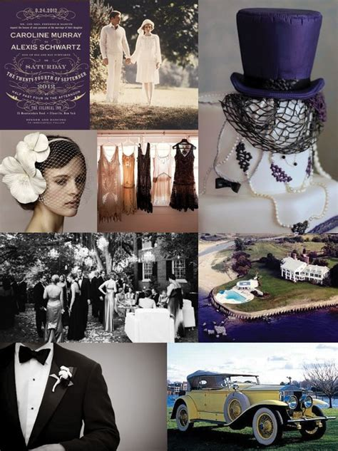 the great gatsby theme the roaring 20s garden tons of ideas on the web for this