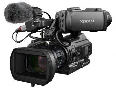 best professional camcorder top10 best professional pro camcorders