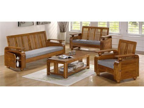 teak wood sofa ws1024
