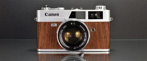 Kamera Fujifilm Vintage ilott vintage messsucherkameras meeeps