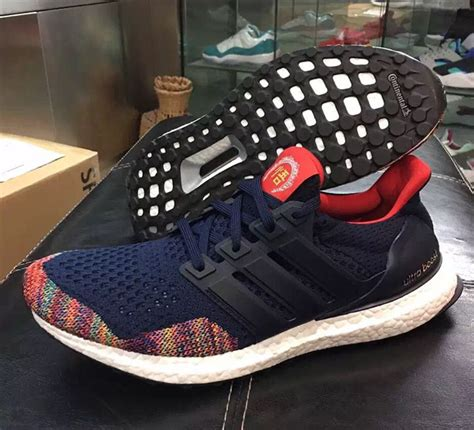 new year ultra boosts adidas ultra boost new year sneaker bar detroit