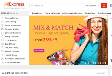 is aliexpress safe and legit we explain alibaba s shop