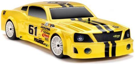 Rc Car Ferari Car 114 Mobil Balap Sport Remote activities carson dellosa clipart free printable bookmarks
