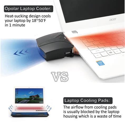 Kipas Laptop Berapa mesin laptop aman bebas overheat dengan cooler laptop
