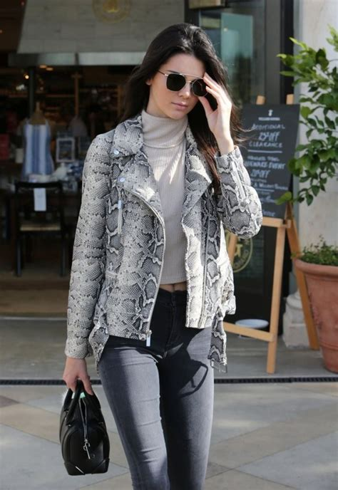 kendall jenner archives page 14 kendall jenner archives page 31 of 93 hawtcelebs