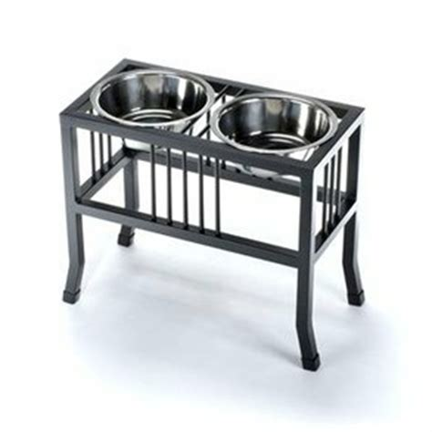 elevated food bowls elevated food bowls the benefits of raised dishes