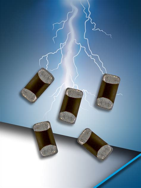 bidirectional protection diode bidirectional esd suppression diodes protect high speed data lines ee world a network