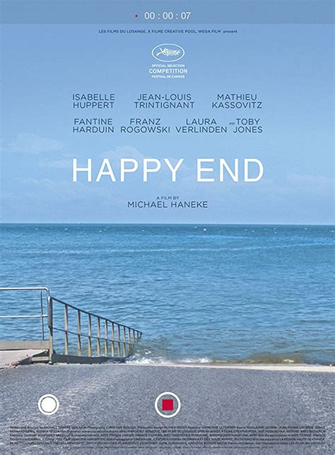watch movie online free streaming happy end by isabelle huppert happy end 2017 torrent hd movie 171 watch yts yify movies online streaming babytorrent com