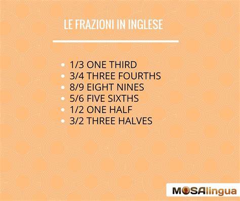 numeri francesi in lettere numeri in inglese come contare da 1 a 1 miliardo