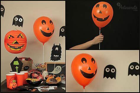 decorar para halloween paso a paso decora 231 227 o para halloween passo a passo vix