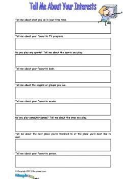 conversation worksheets for beginners breadandhearth