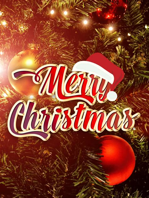 merry christmas gif words     downloads   sharing