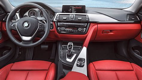 Small Cer Interior by Bmw 4 Series Compact Sports Cars For Sale Ruelspot