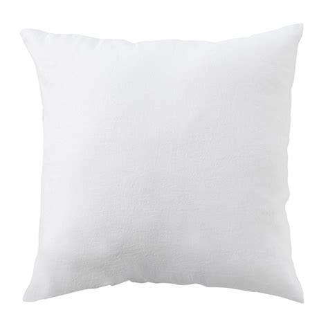 polyester cushion insert