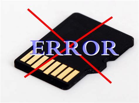 Memory Card Untuk Blackberry cara mudah alternatif memperbaiki memory card hp rusak