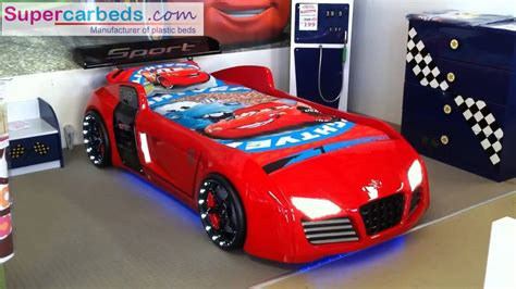 Audi Bett by Audi Car Bed