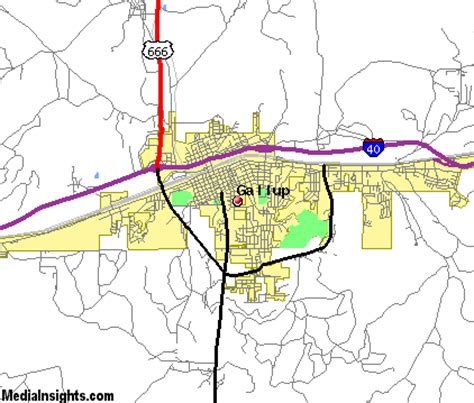 map of gallup new mexico gallup vacation rentals hotels weather map and attractions