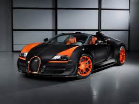 How Much Mpg Does A Bugatti Veyron Get 2017 Bugatti Veyron Review And Information Cars Auto