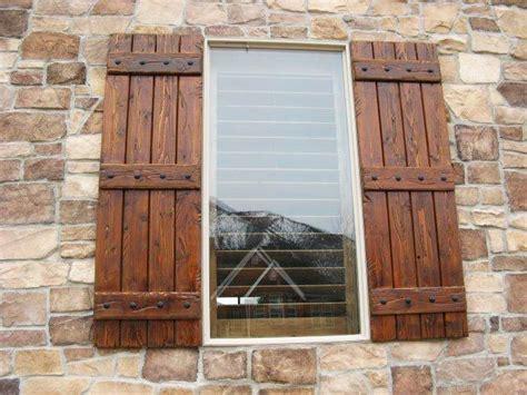 used wooden garage doors for sale