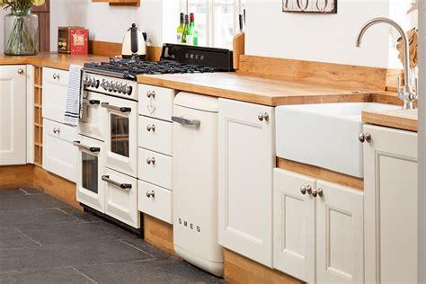 Solid Wood Kitchen Cabinets Uk Kitchen Design Tips Archives Solid Wood Kitchen Cabinets Information Guides