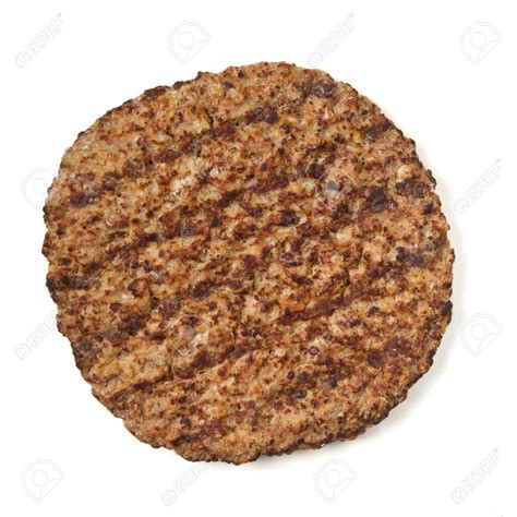 burger003 pre cooked hamburger beef patty 1 4 lb 10 lb case hamburgers