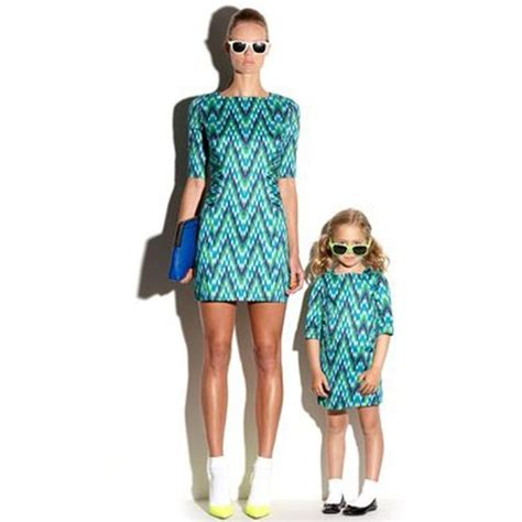 mommy and me outfits matching mother daughter clothing mother daughter matching dresses oasis amor fashion