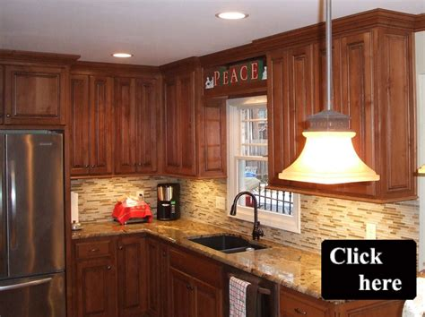 kitchen cabinets in kansas city mf cabinets