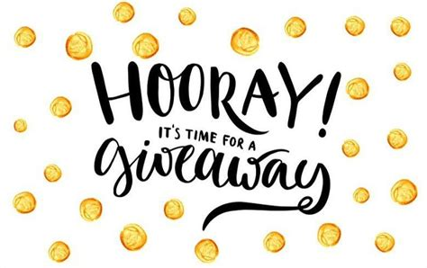 Free Facebook Giveaways - giveaway time blushbeauty