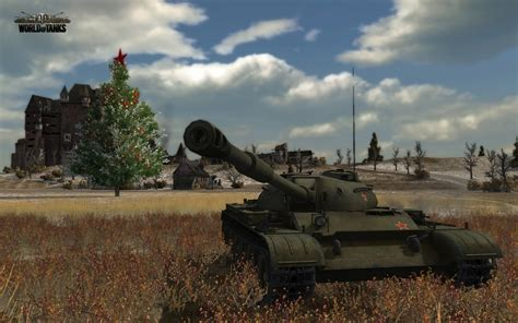 how to get better at world of tanks world of tanks now well still with inferior german