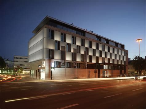 hotel design saks urban design hotel kaiserslautern germany hotel