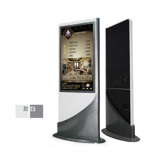 Digital Signage Murah 65 Inch Android System Wifi Lan Hdmi luxury 55 inch android lcd 3g wifi network advertising