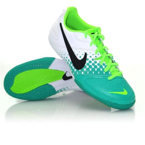 indoor football shoes nike buy nike5 elastico mens indoor soccer shoes white
