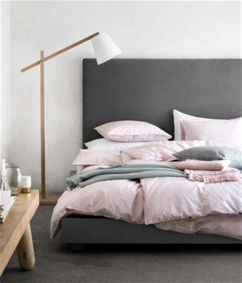 light pink and grey bedroom 25 best ideas about light pink bedding on pinterest