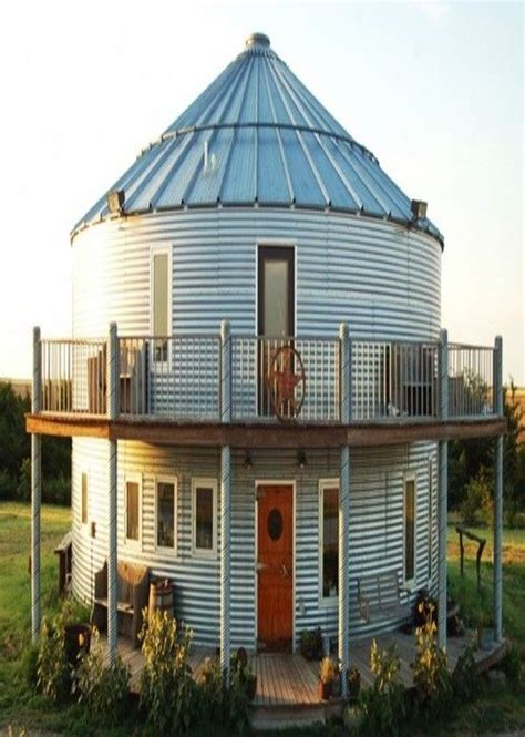 1000 ideas about silo house on pinterest grain silo 1000 ideas about silo house on pinterest grain silo