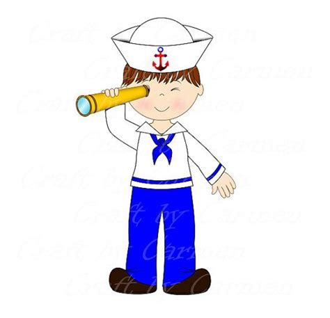 navy boat clipart sailor clipart boat pencil and in color sailor clipart boat