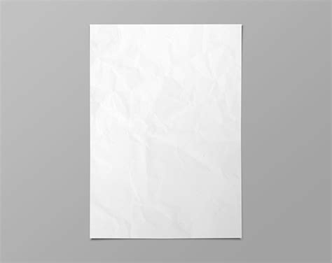 blank mockup templates free blank poster mockup template psd titanui